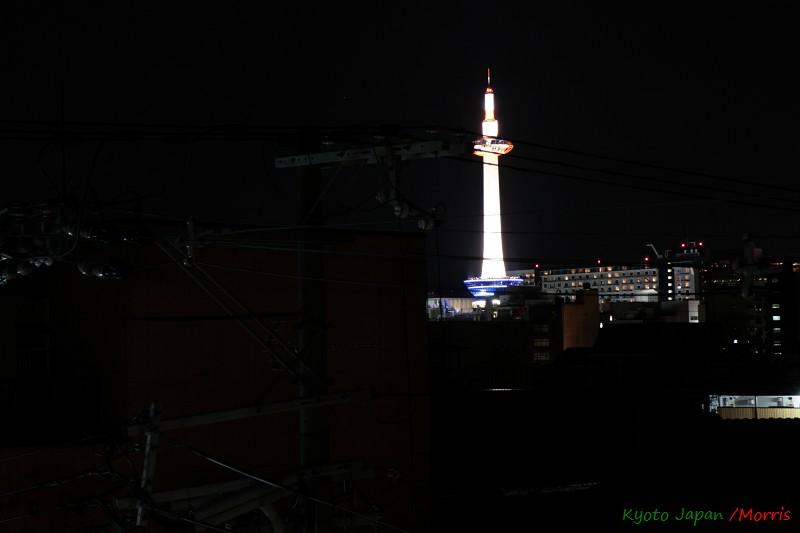 京都初心 Day 1 (11)