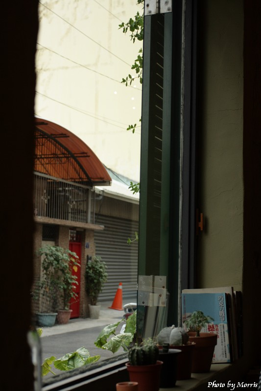 INO Cafe (36)