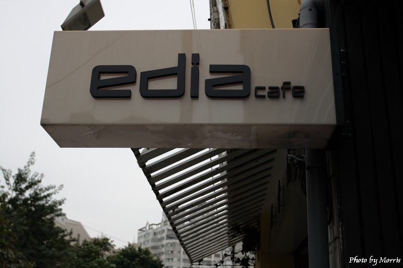 Edia Cafe (20)