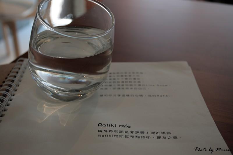 Rafiki Cafe (03)
