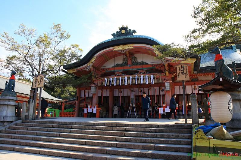 伏見稻荷神社 (73)