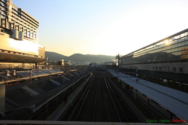 京都初心 Day 6