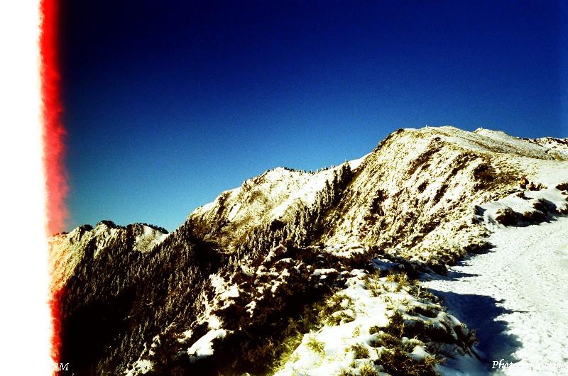 合歡山冬雪 (31)