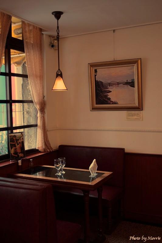 明星咖啡廳 (19)