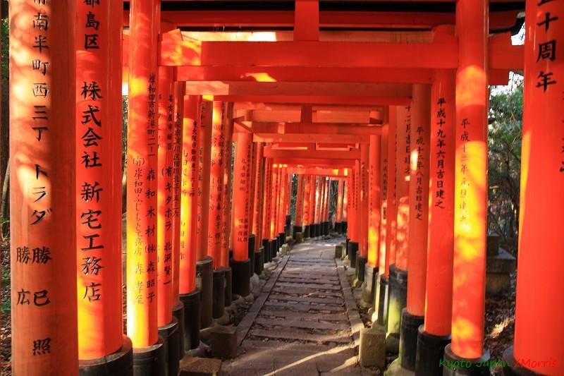 京都初心 Day 6 (2)