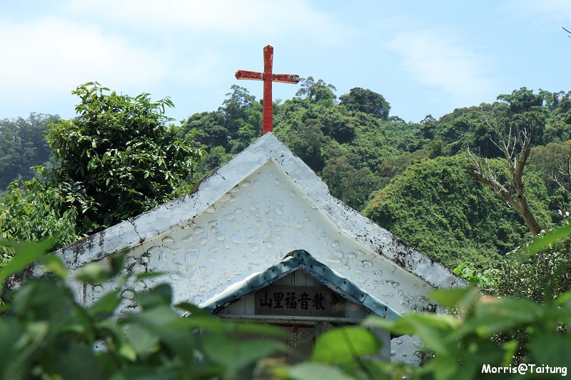 山里車站 教堂 (38)