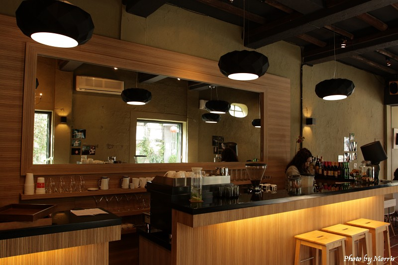 INO Cafe (07)