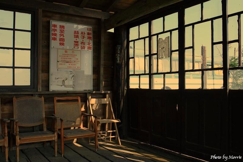 新港頂菜園鄉土館 (19)