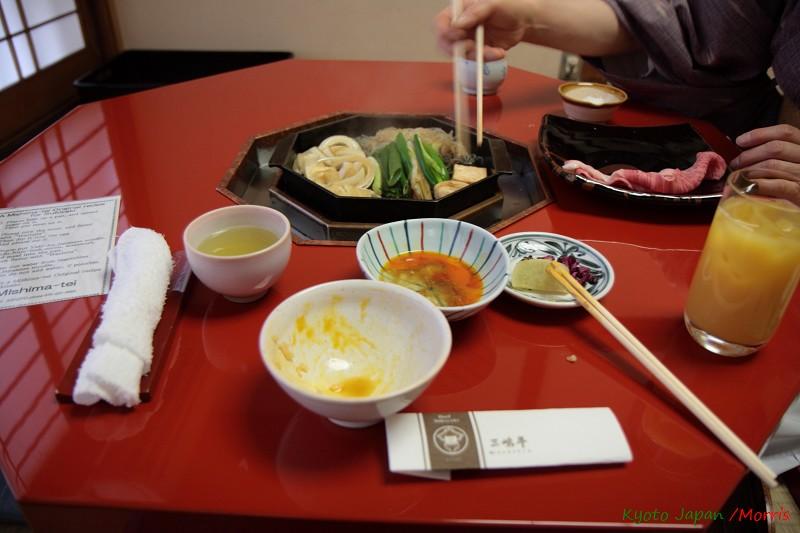 燃燒的美味‧三?亭 (25)