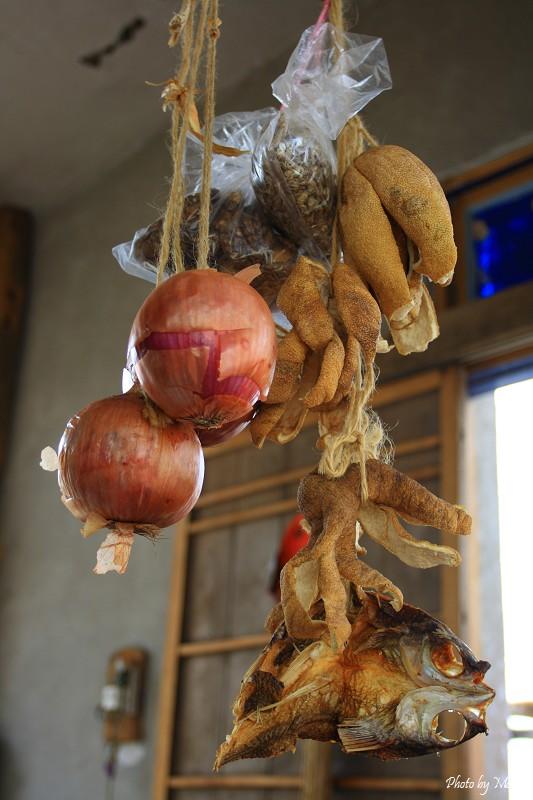 都蘭小廚房 (22)