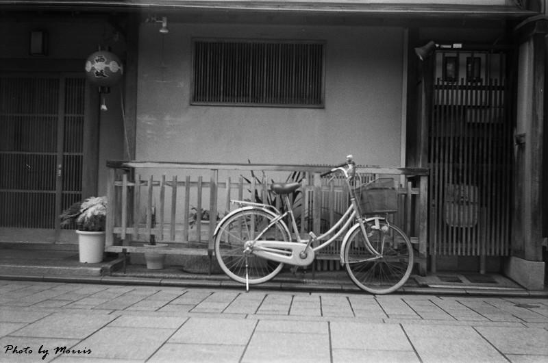 京都黑白照 (16)