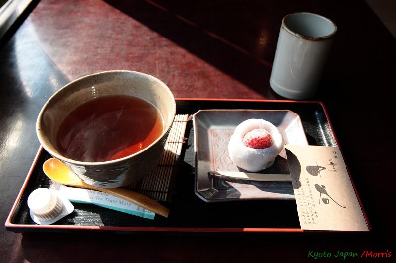 京都初心 Day 7 (5)