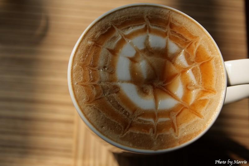 INO Cafe (24)