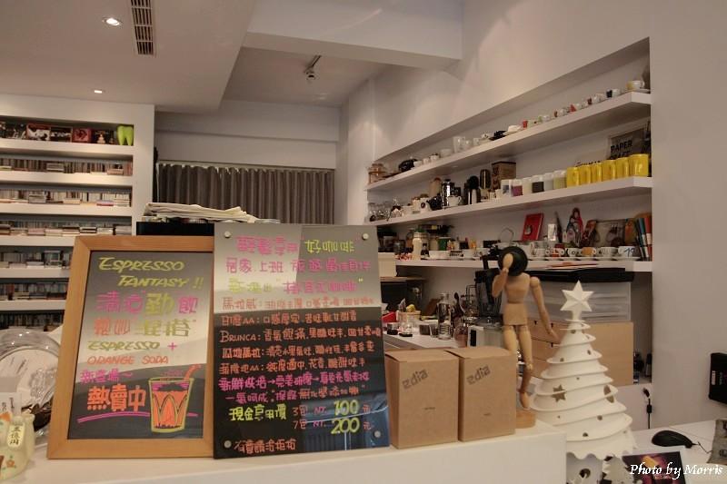 Edia Cafe (09)