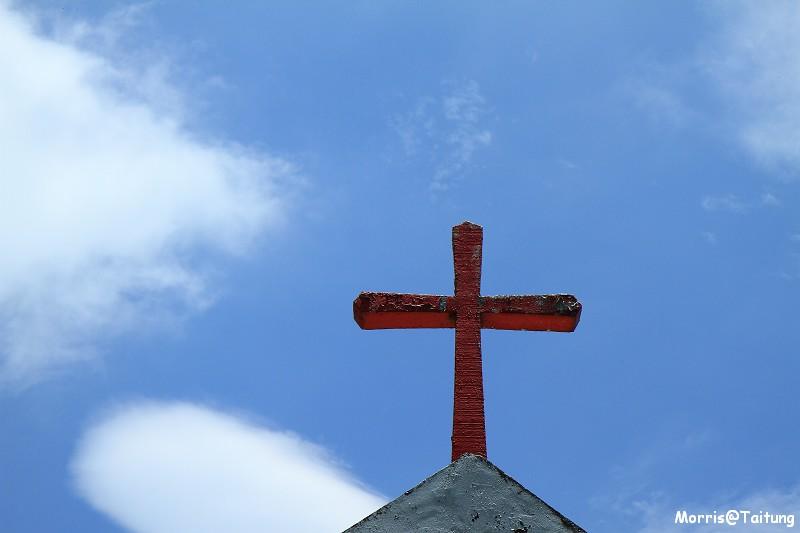山里車站 教堂 (28)