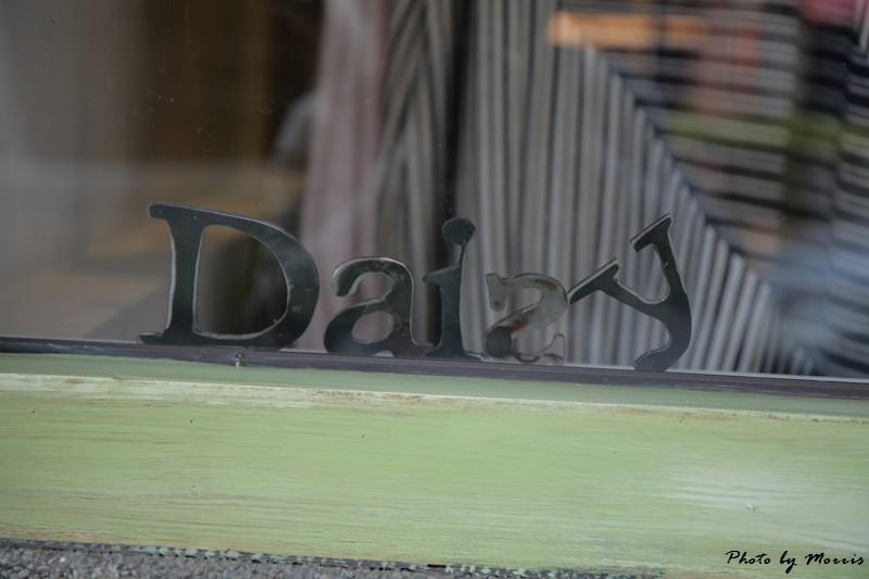 Daisy 的雜貨店 (68)