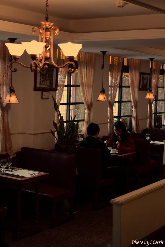 明星咖啡廳 (49)
