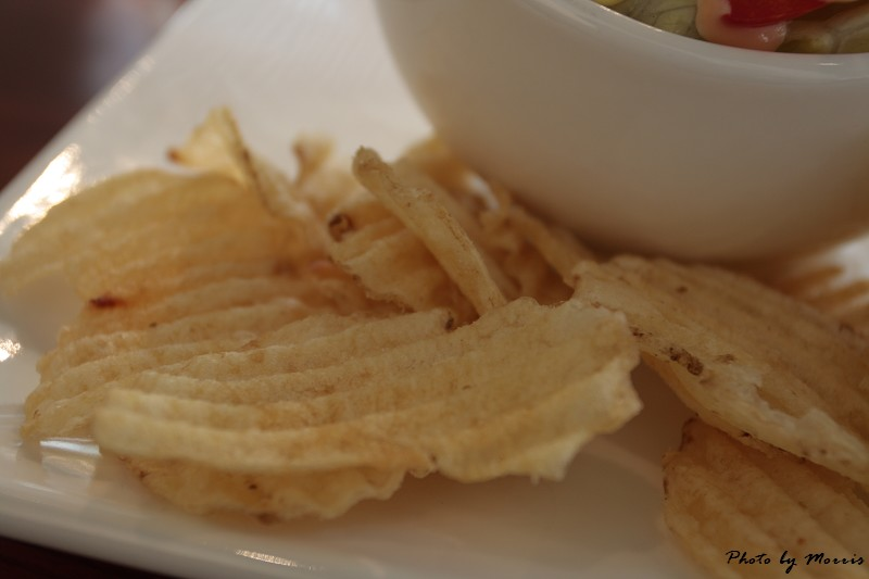 Rafiki Cafe (08)