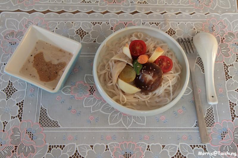 花燕子 輕食料理 (25)