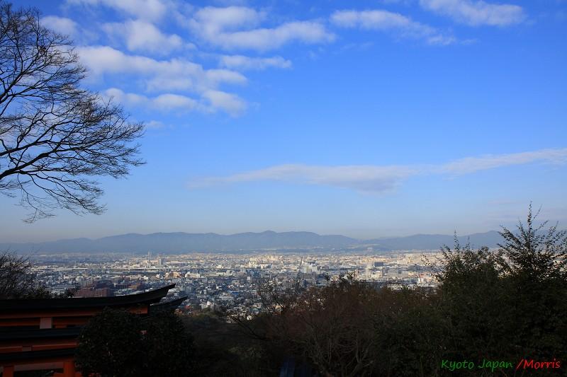 伏見稻荷神社 (59)