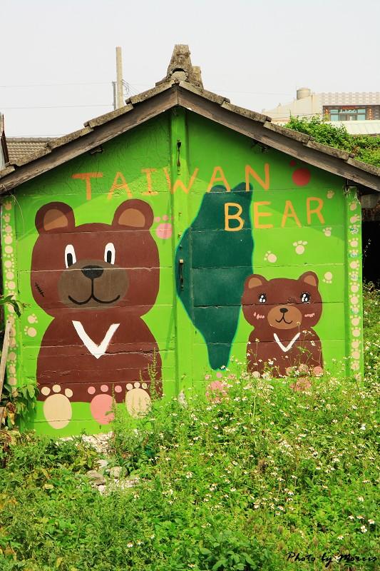 台西‧漫步彩色漁村 (62)