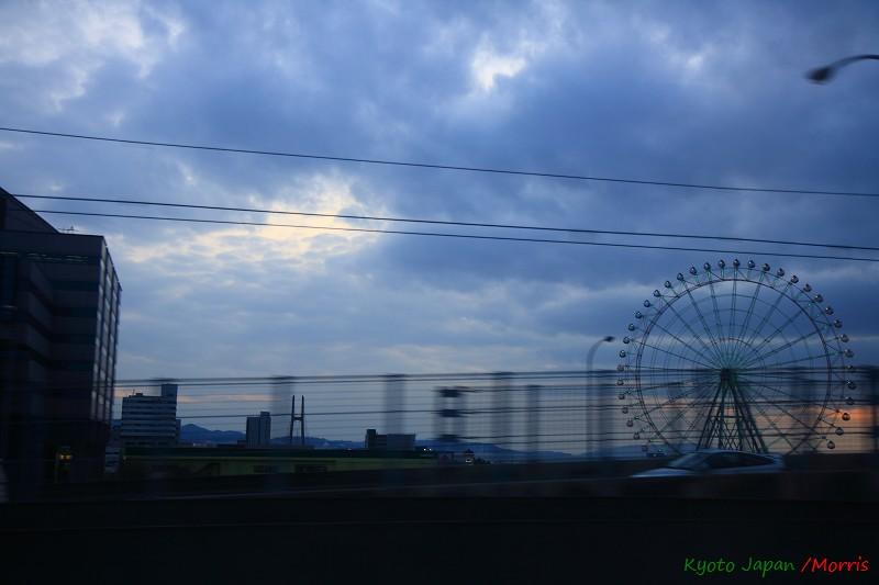 京都初心 Day 1 (7)