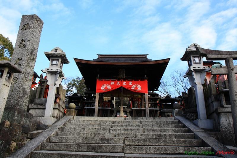 伏見稻荷神社 (47)