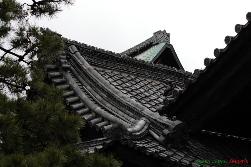 京禪味‧建仁寺 (69)