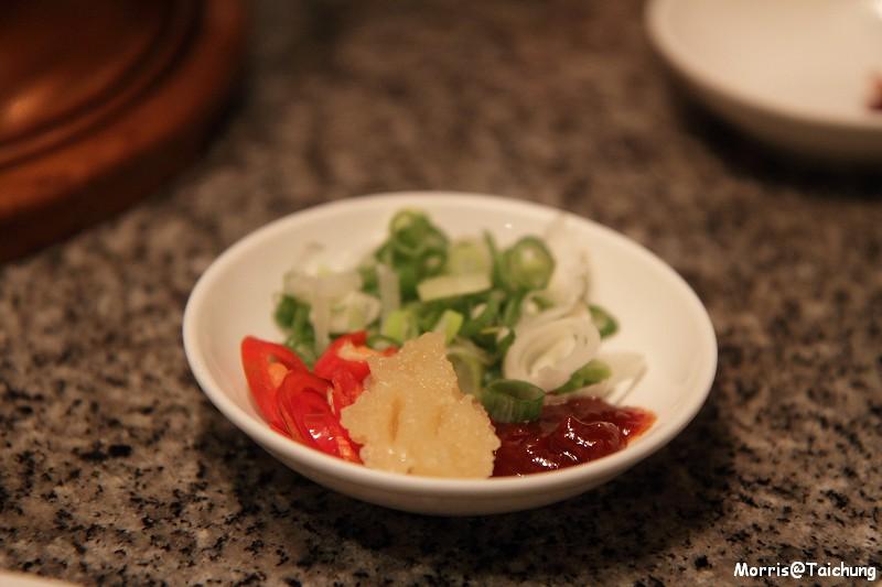 華屋燒肉 (6)