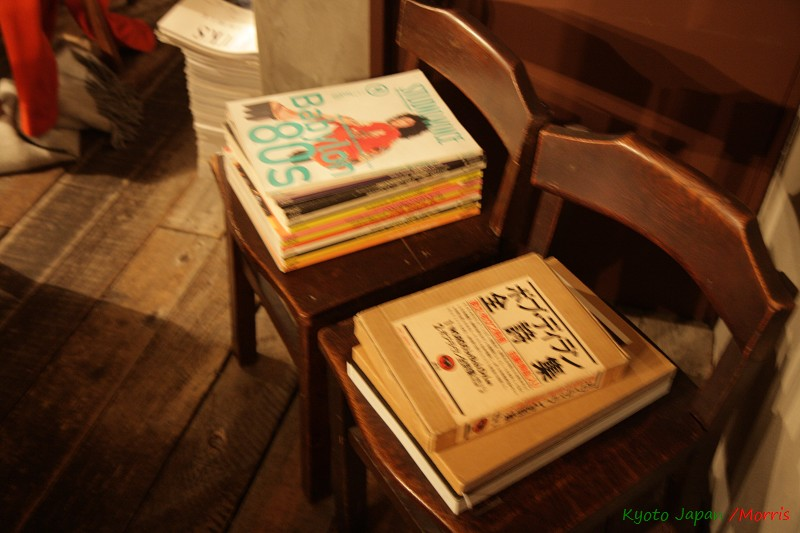 ELEPHANT FACTORY CAFE (15)