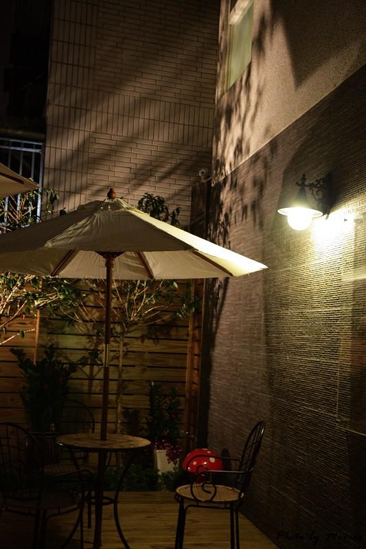 Ally 3 Cafe‧宏恩三巷咖啡館 (52)