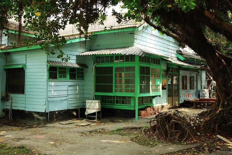 台西‧漫步彩色漁村 (80)