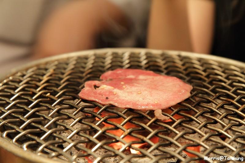 華屋燒肉 (13)