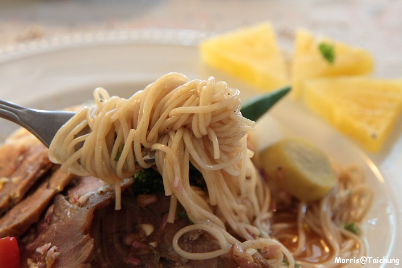 花燕子 輕食料理 (28)