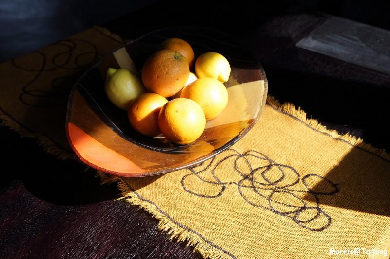 灰黑橘黃 (45)