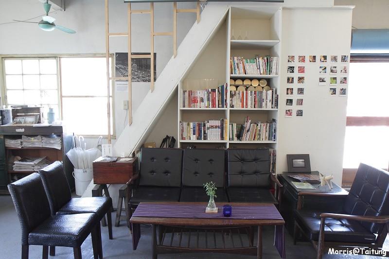 檔案室咖啡 (4)