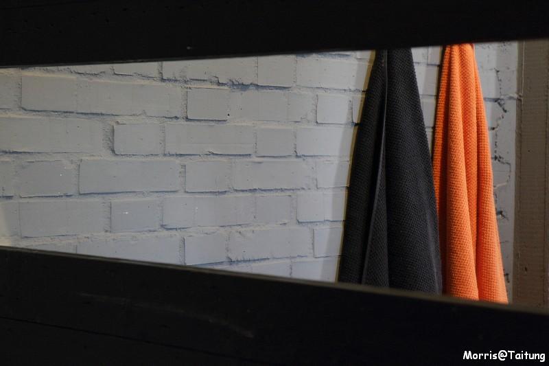 灰黑橘黃 (6)