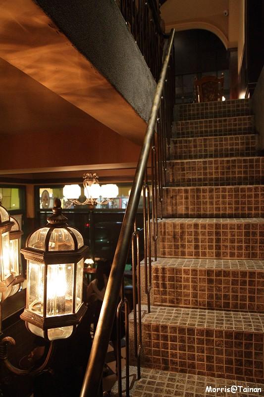 IORI Tea House (3)