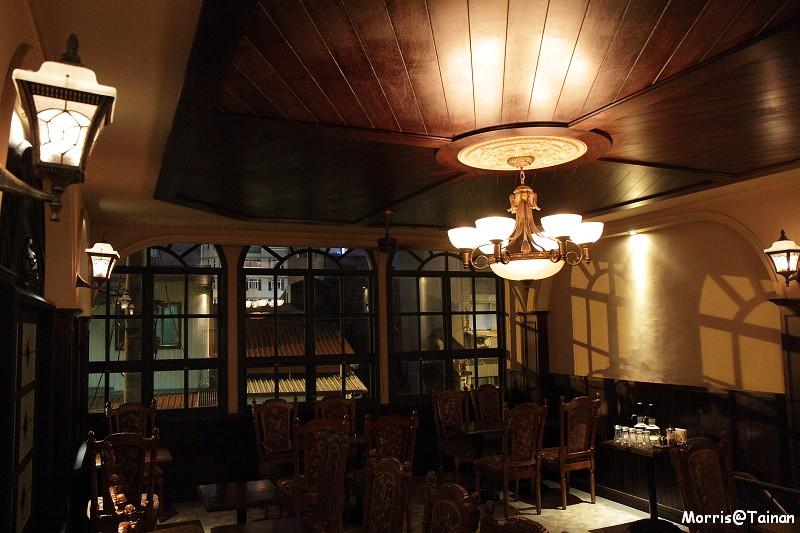 IORI Tea House (86)
