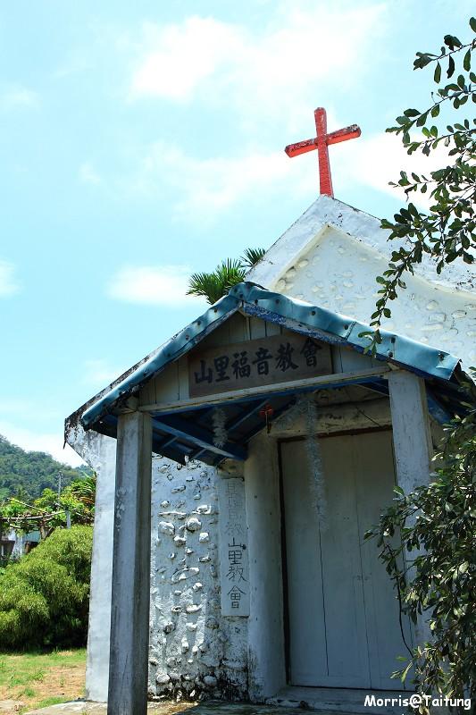 山里車站 教堂 (34)