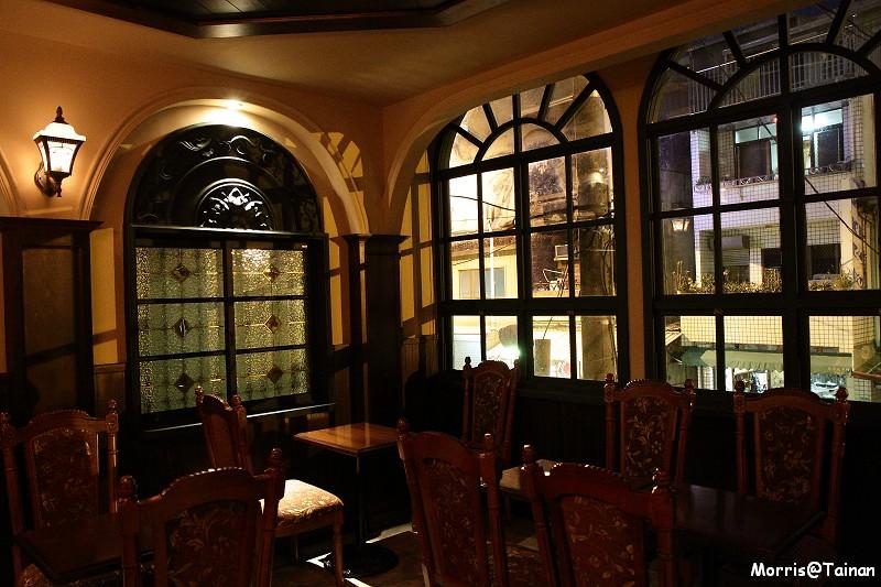 IORI Tea House (84)