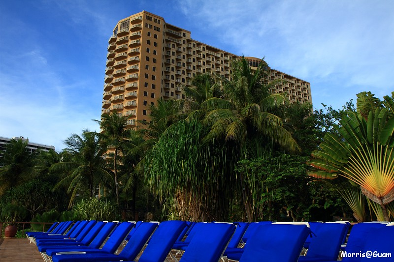 Outrigger Guam Resort (41)