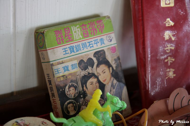 玉山旅社 (22)
