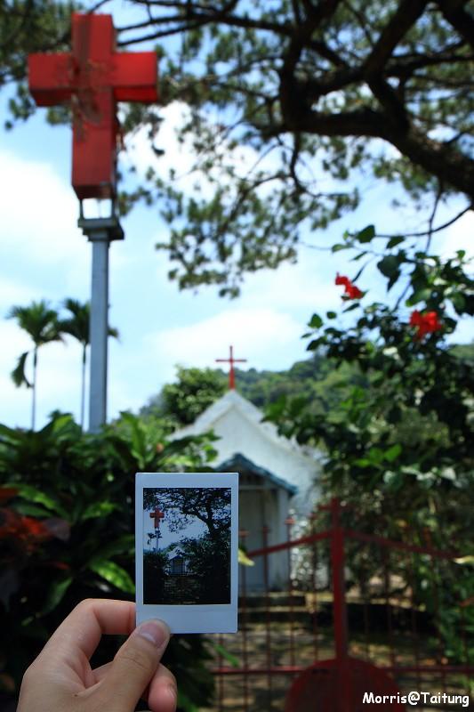 山里車站 教堂 (40)