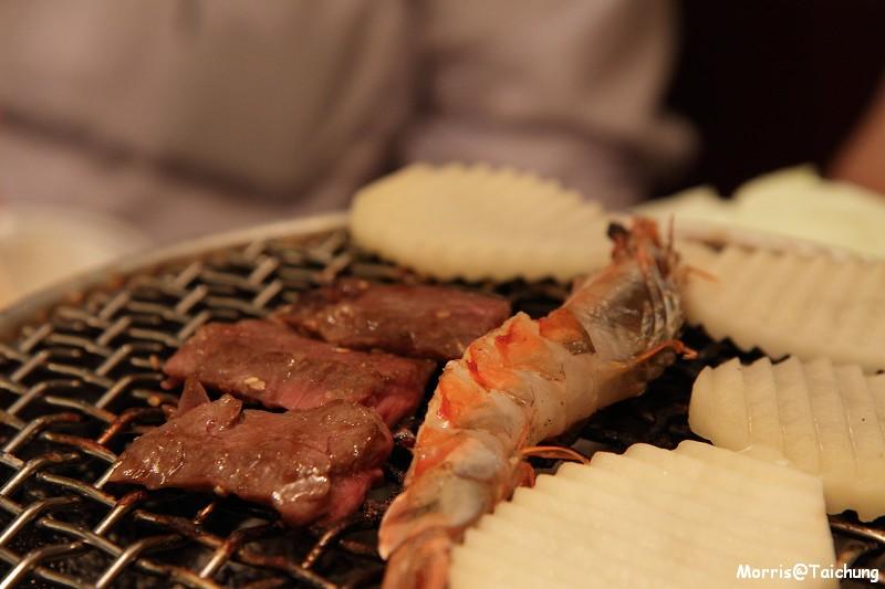 華屋燒肉 (43)