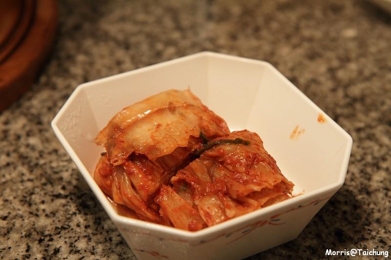 華屋燒肉 (9)