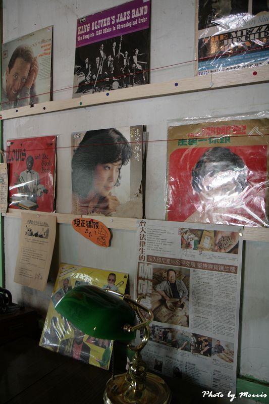 玉山旅社 (09)
