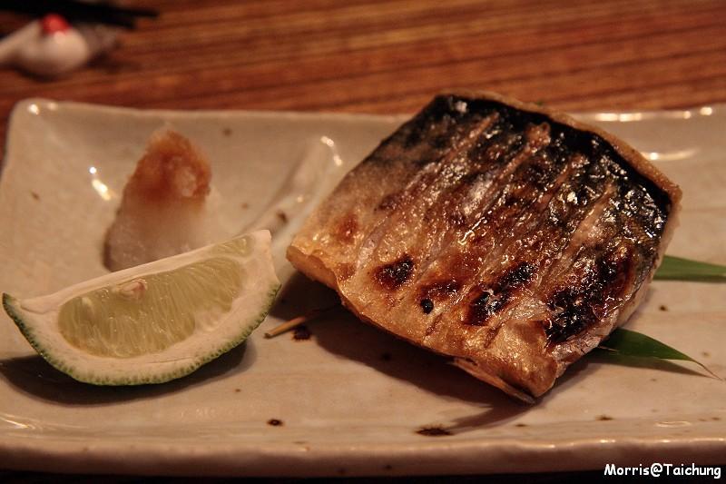 魚先生 (8)