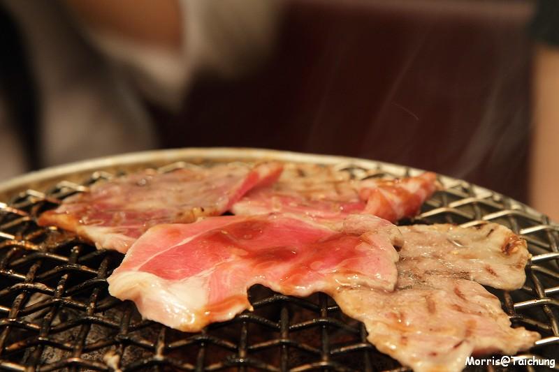 華屋燒肉 (25)
