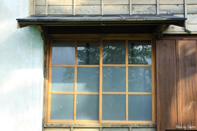菁華街尋舊日式房舍 (08)